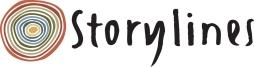Storylines_logo_CMYK